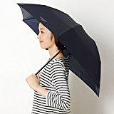 マッキントッシュ フィロソフィー 折りたたみ傘